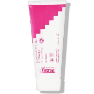 Crème anti cellulite naturel