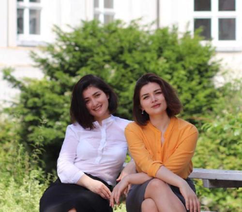 Boutique bio belge beauté et santé