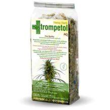 Trompetol Herb AQ riche en CBD 40g