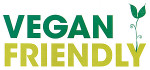 vegan friendly_logo
