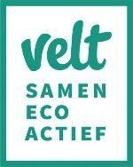 Velt_logo_online