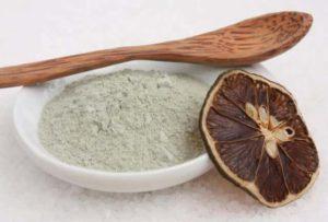 17 voordelen van groene klei