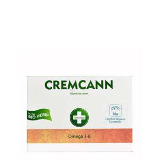 omega 36 cremcann
