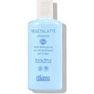 Argital Vegetalatte natuurlijke reinigingsmelk 200ml