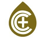 caannabicomplex cbd trompetol en cannabios