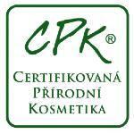 Natural CPK certificaat producten verzorging biobey