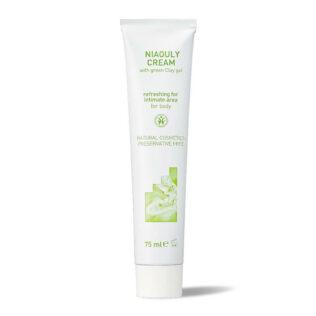 Anti-acne crème Niaouly