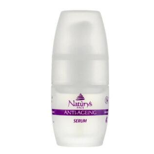 Anti-aging serum Naturys
