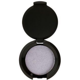Minerale grijze oogschaduw Marble Grey