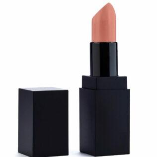 Biologische Nude Lipstick HollyHock